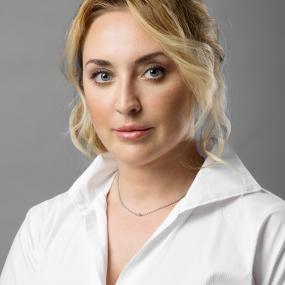Каюрова Екатерина