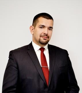 Киселёв Константин