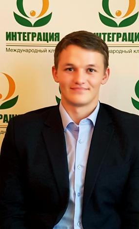 Ермаков Николай