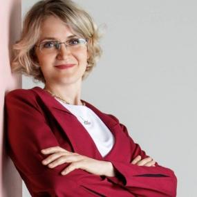 Фёдорова Светлана