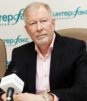 Грачёв Иван Дмитриевич