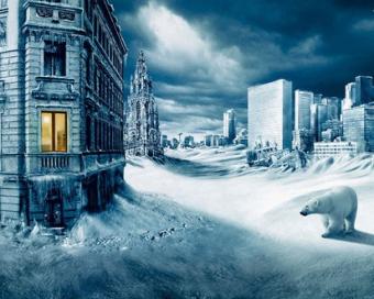 Что происходит с городами, когда «исчезает работа»