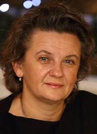 Юлова Елена