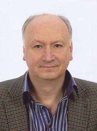 Ликефет Андрей
