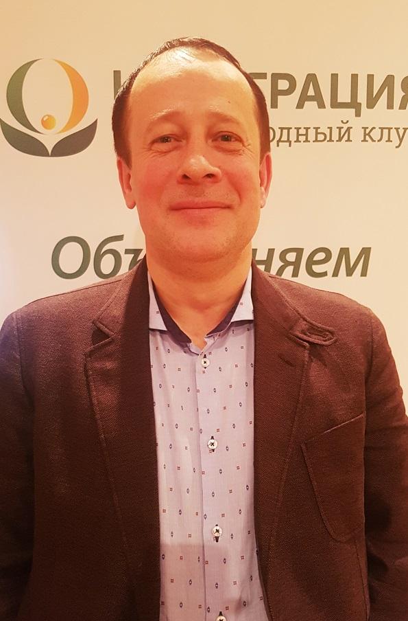Уэцкий Борис