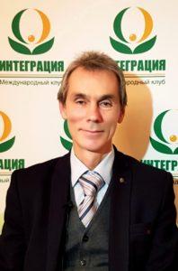 Королёв Виталий
