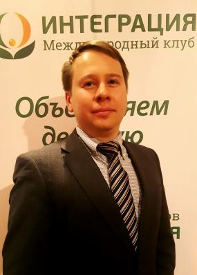 Ионов Антон