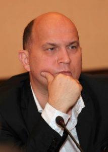 Рогов Дмитрий