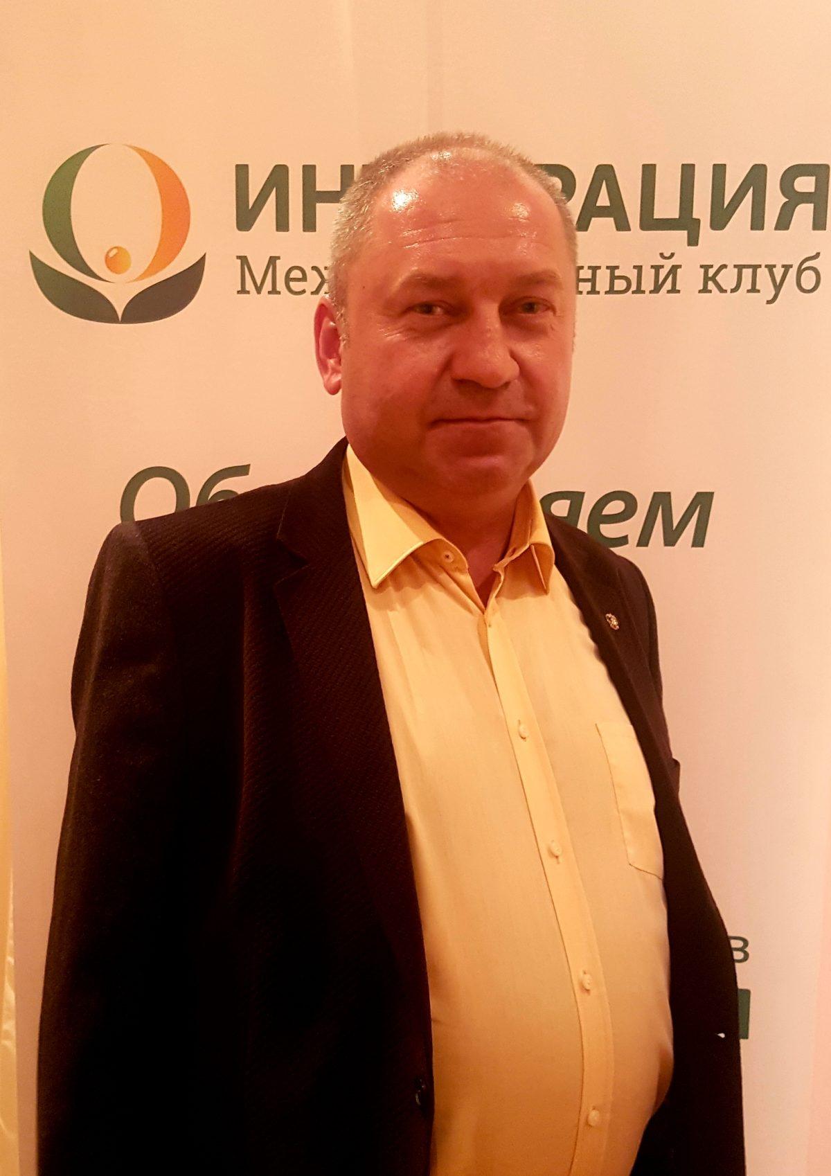 Филиппов Денис