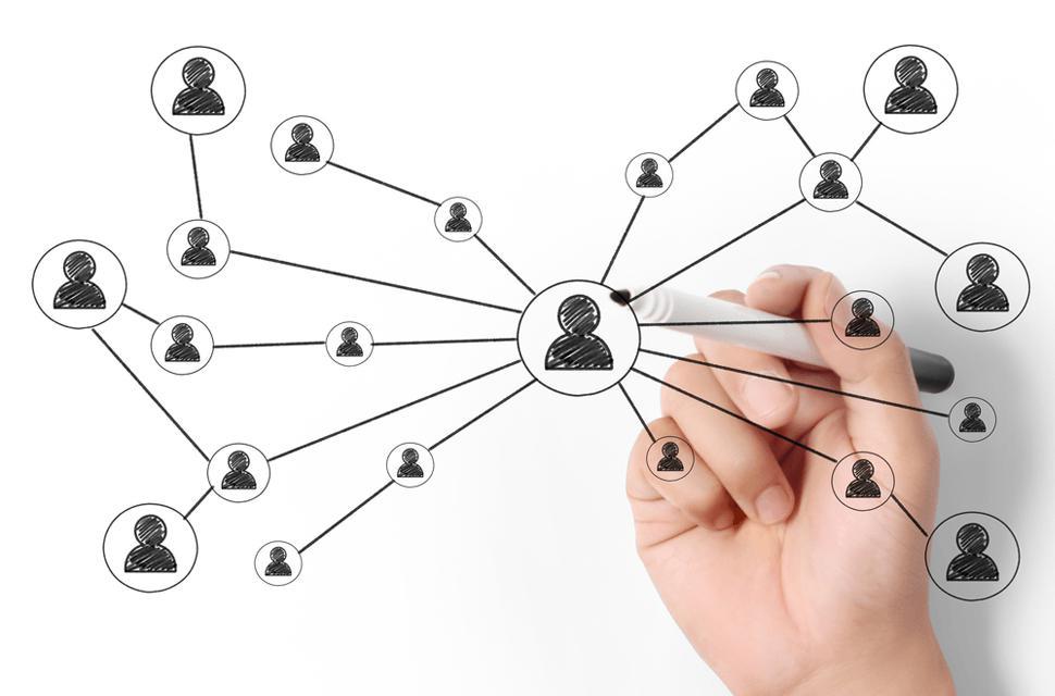 Личный бренд в соцсетях и имидж