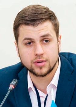 Монич Иван