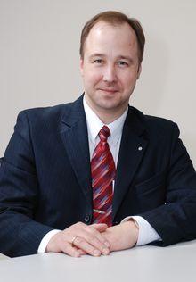 Усенко Андрей