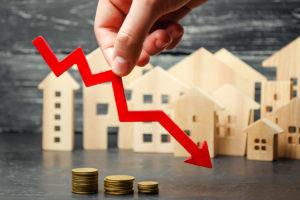 Снижение ипотечной ставки до 6,5% не сможет оживить строительный комплекс
